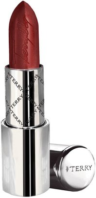 by Terry Rouge Terrybly Lipstick