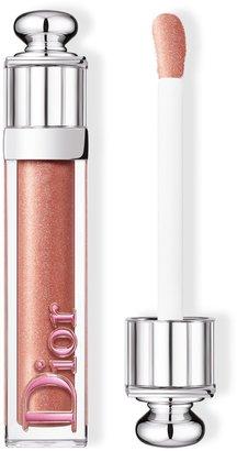 Christian Dior Addict Stellar Gloss - Colour 629 Mirrored