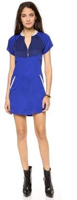 Style Stalker STYLESTALKER Courtside Dress
