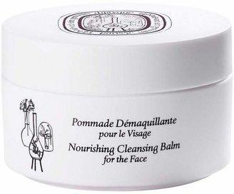 Diptyque Nourishing Cleansing Balm 100Ml