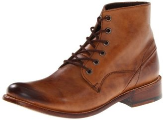 J.D. Fisk Men's Ryaan Ankle Boot