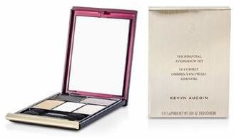 Kevyn Aucoin The Essential Eye Shadow Set - Palette #2 5x1g/0.04oz