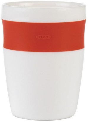 OXO Tot Rinse Cup