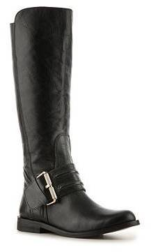 Lucchese Spirit by Kaylee Riding Boot