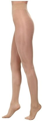 Wolford Pure Energy 30 Leg Vitalizer Tights
