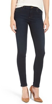Women's Kut From The Kloth Stretch Skinny Pants $79 thestylecure.com