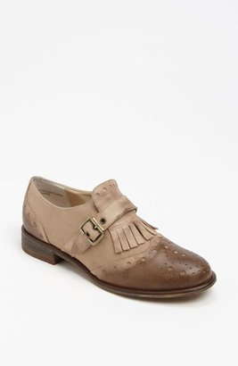 BP 'Foster' Loafer