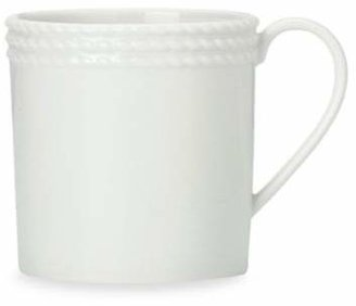 Kate Spade WickfordTM Mug