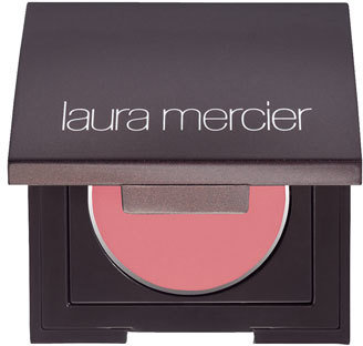 Laura Mercier Creme Cheek Color - Oleander $26 thestylecure.com