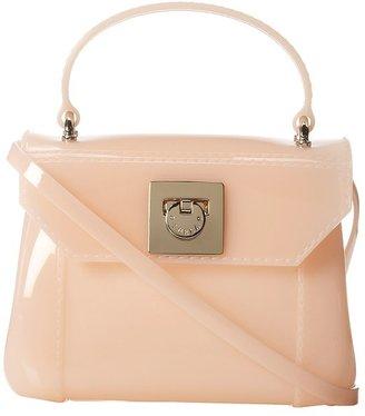 Furla Candy Mini Crobody Cro Body Handbag