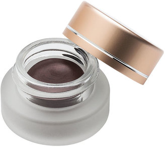 Jane Iredale Jelly Jar Gel Eyeliner, Brown 0.1 oz (3 ml)