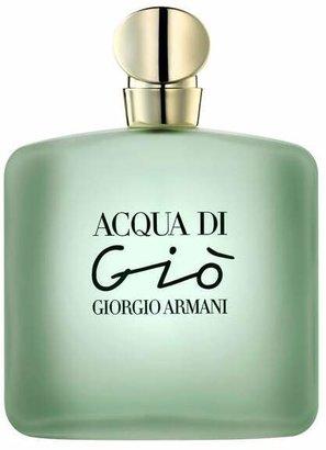 Giorgio Armani Beauty Acqua di Gio Eau de Toilette
