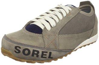 Sorel Men's Chesterman Holiday Sneaker