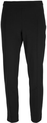 Moschino Cheap & Chic staight leg trouser