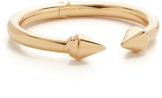 Vita Fede Titan Bracelet $290 thestylecure.com