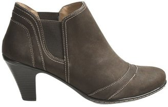 Softspots Sookie Ankle Boots (For Women)
