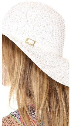 Melissa Odabash Jemima Sun Hat