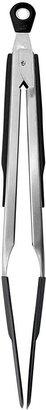 OXO Good Grips® Silicone Flexible Tongs