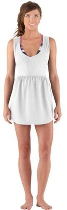Under Armour Women's Ridgely Cover-up