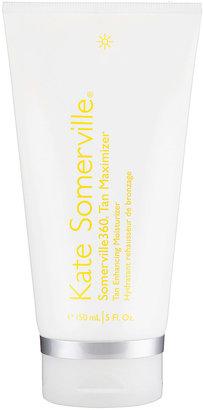 Kate Somerville Somerville360° Tan Enhancing Moisturizer