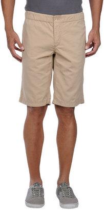 Calvin Klein Jeans Bermuda