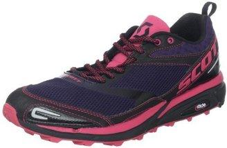 Scott Running Women's Eride Grip 2 Running Shoe