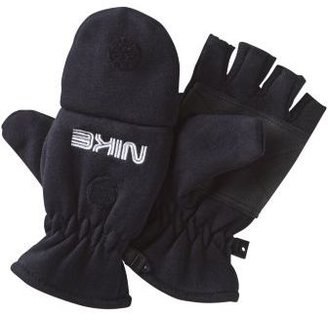 Nike Convertible Kids' Gloves