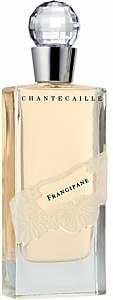 Chantecaille Women's Frangipane Perfume
