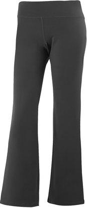Fila Women's Supplex Fabric Pant