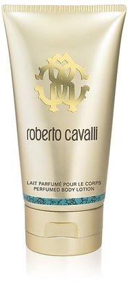 Roberto Cavalli Body Lotion 5.0 oz.