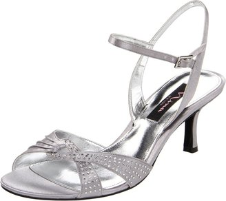 Nina Women's Germane Ankle-Strap Sandal