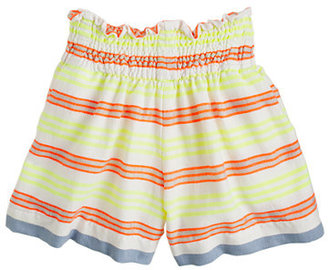 Lemlem Betty short