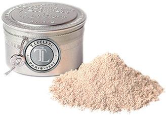 T. LeClerc Loose Powder- Camelia