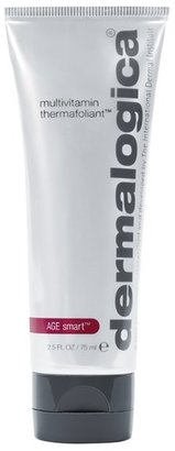 Dermalogica Multivitamin Thermafoliant(TM) $57 thestylecure.com