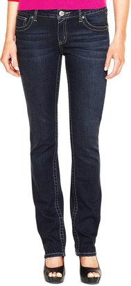 JCPenney A.N.A a.n.a Skinny Jeans -Tall