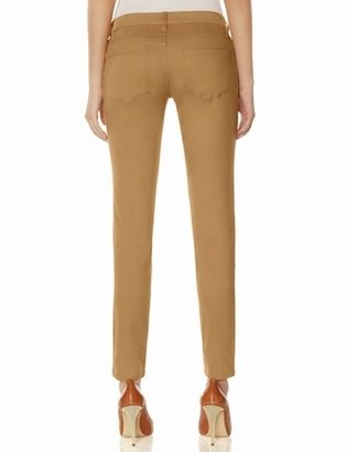 The Limited Peached Legging Jeans