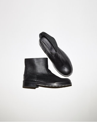 Rachel Comey ludlum boot