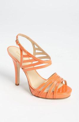 Kate Spade 'raven' Sandal