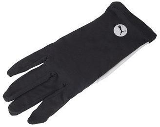 Puma Women's Lightweight Performance Touchline Gloves