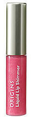 Origins Liquid Lip Shimmer, Hula Girl 0.17 oz (5 ml)
