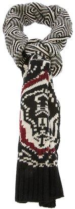 Antik Batik 'Errol' scarf