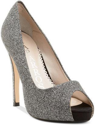 Caparros Shoes, Chantelle Evening Pumps