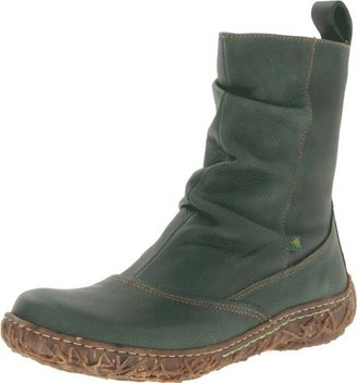 El Naturalista Women's Nido N722 Snow Boot