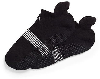 Victoria's Secret Sport Sport Gripper Sock