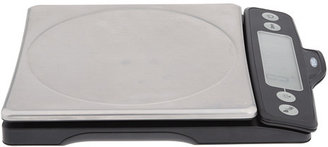 OXO Good Grips® 11 lbs. Food Scale with Pull Out Display