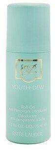 Estee Lauder Youth Dew Roll-On Deodorant 75ml/2.5oz