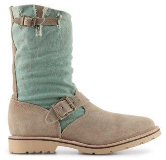 Vintage Shoe Company Veronica Boot