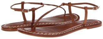 Bernardo Milly Living (Pecan Living) - Footwear