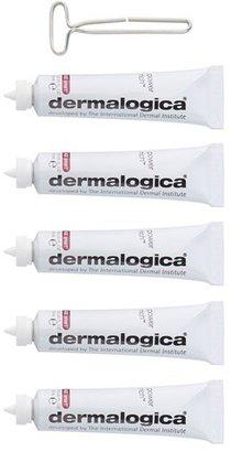 Dermalogica Power Rich Firming Cream $189 thestylecure.com
