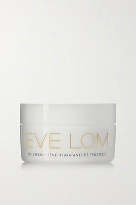 Eve Lom Tlc Cream, 50ml